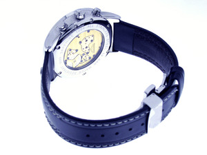 Часы Bruno Sohnle 17.13054.243 710033_20140610_3264_2448_IMG_1966.JPG — ДЕКА