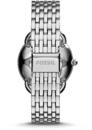 Часы Fossil ES3712 860182_20180916_1500_1500_ES3712_1.jpeg — ДЕКА