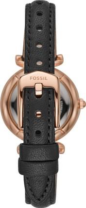 Годинник Fossil ES4504