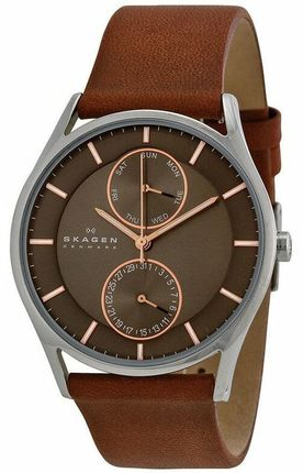 Часы SKAGEN SKW6086