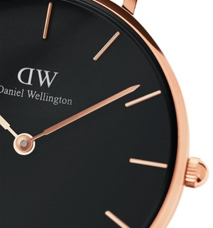 Часы Daniel Wellington DW00100161 Classic Petite Melrose 32 375239_20180723_1024_1024_imgonline_com_ua_Resize_g7znPFlrXE6N0Z.jpg — ДЕКА