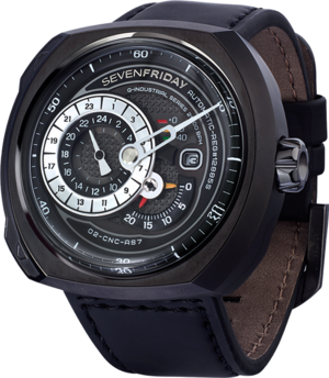 Часы SEVENFRIDAY SF-Q3/01 560136_20161116_800_800_q3_01_front_800px_by_800px.png — ДЕКА