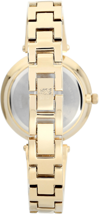 Часы Anne Klein AK/1414BKGB 780011_20180821_2400_3000_AK_1414BKGB_BACK.jpg — ДЕКА