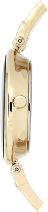 Часы Anne Klein AK/1414BKGB