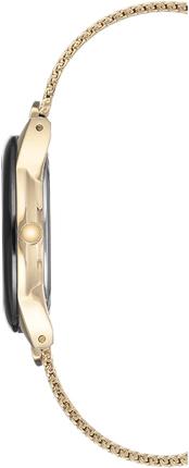 Часы Anne Klein AK/3258BKGB