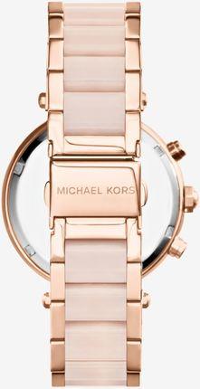 Годинник MICHAEL KORS MK5896 750031_20180904_1300_1750_MK5896_0622_3.jpeg — ДЕКА