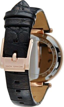 Часы MICHAEL KORS MK2591