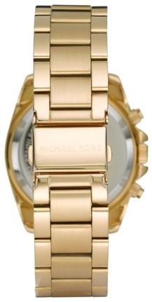 Часы MICHAEL KORS MK6356