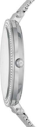 Часы MICHAEL KORS MK4518
