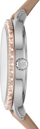 Часы MICHAEL KORS MK2910