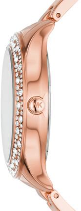 Часы MICHAEL KORS MK4557