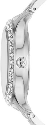 Часы MICHAEL KORS MK4556