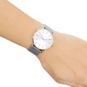 Часы Armani Exchange AX5537 410601_20180723_1200_1200_100016744_2_1506520541_7244.jpg — ДЕКА