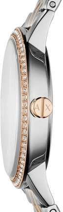 Годинник Armani Exchange AX5542 410602_20180723_1200_1200_chasy_armani_exchange_ax5542__1_.jpg — ДЕКА