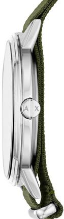 Часы Armani Exchange AX2709
