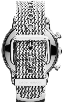 Часы Emporio Armani AR1811 480542_20160826_600_600_AR1811_2.jpg — ДЕКА