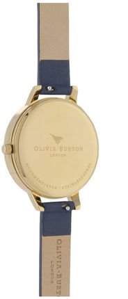 Часы Olivia Burton OB16EG113 551037_20190502_1056_1273_OB16EG113_3.jpg — ДЕКА