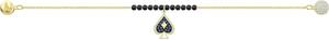 Браслет Swarovski REMIX 5486590 M