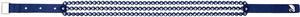 Браслет Swarovski SWAPOWER 5511697