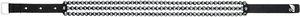 Браслет Swarovski SWAPOWER 5512512