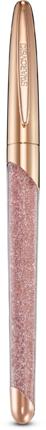 Ручка роллер Swarovski CRYSTALLINE NOVA 5534321