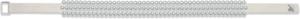 Браслет Swarovski POWER COLLECTION 5518697 M