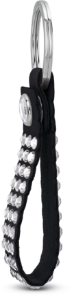 Брелок Swarovski POWER COLLECTION 5534018