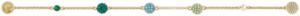Браслет Swarovski REMIX 5535365 S