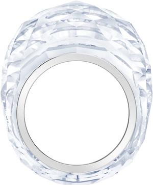 Коктейльное кольцо Swarovski NIRVANA 5474362 52