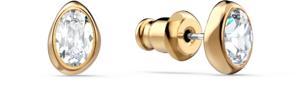 Сережки Swarovski SHELL 5520474