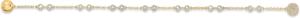 Браслет Swarovski REMIX 5528876 M