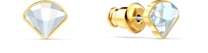 Серьги Swarovski SHELL 5520662
