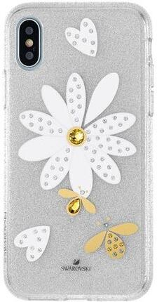 Чехол для смартфона Swarovski ETERNAL FLOWER IPXS MAX 5533978