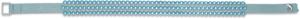 Браслет Swarovski POWER COLLECTION 5523062