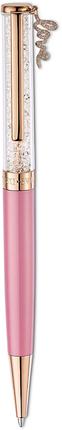 Ручка шариковая Swarovski CRYSTALLINE 5595674