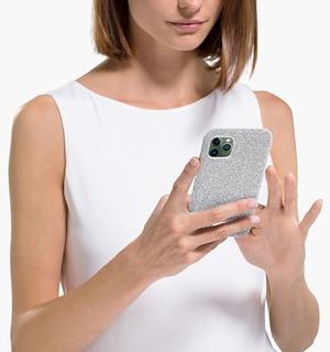 Чехол для смартфона Swarovski HIGH 12/12 PRO 5565202