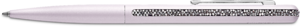 Ручка шариковая Swarovski CRYSTAL SHIMMER 5595668