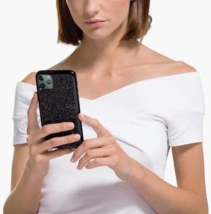 Чехол для смартфона Swarovski GLAM ROCK 12 PRO MAX 5565177