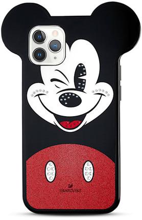 Чехол для смартфона Swarovski MICKEY 12 PRO MAX 5565208