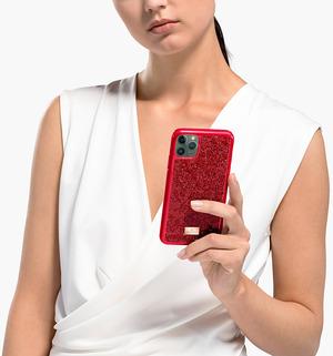 Чехол для смартфона Swarovski GLAM ROCK 12 PRO MAX 5565186