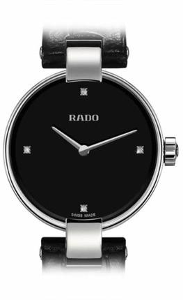 Часы RADO 01.963.3854.4.170