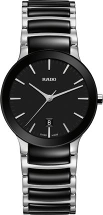 Сайт радо часы стоимость официальный фриланс стоимость дизайнера часа работы