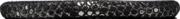Браслет CC 601-30Silverblac