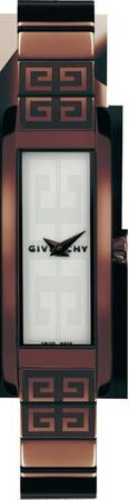 Часы GIVENCHY GV.5216L/08M - Дека