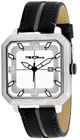 Часы RG512 G50231.201 - Дека