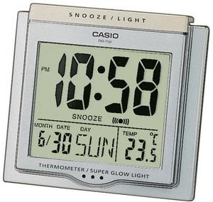 Casio DQ-750-8ER