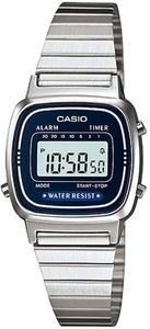 Casio LA670WA-2 (A)