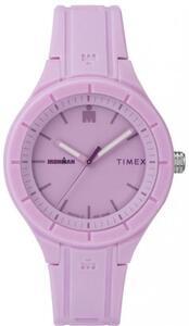 TIMEX  Tx5m17300