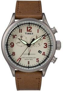 TIMEX  Tx2r38300