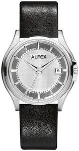 Alfex 5626/684